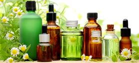 Aceites-Esenciales-Puros-Tienda-Online.png