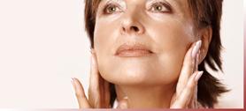 Cremas-Faciales-Naturales-Tienda-Online.png