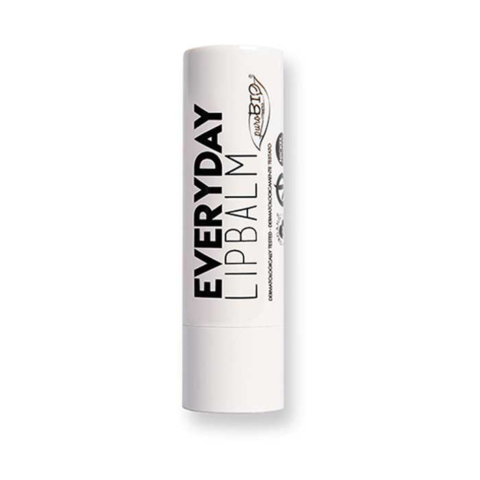BÁLSAMO LABIAL EVERYDAY 01