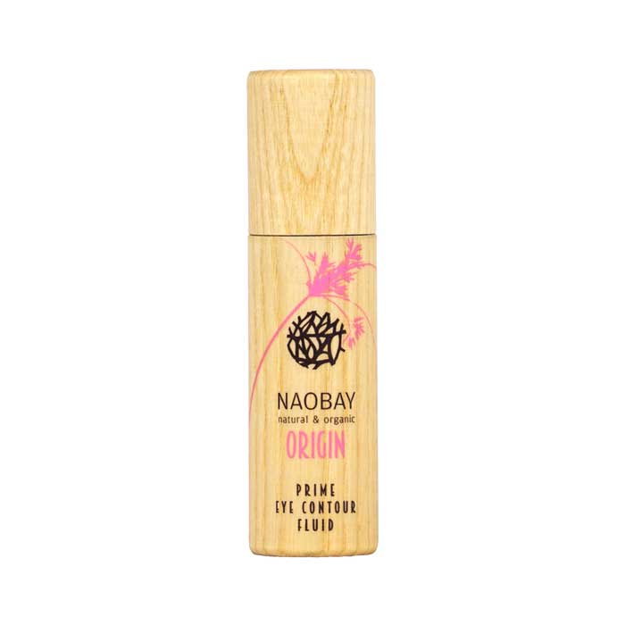 CONTORNO DE OJOS FLUIDO PRIME ORIGIN ROLL-ON