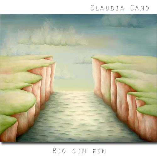 RIO SIN FIN